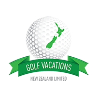 NZ Golf Vacations